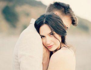 Εξομολογήσεις ενός άντρα: Αυτοί είναι οι λόγοι που σας χωρίζουμε