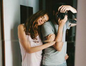Happy Together: Τρόποι για να περνάτε καλά με τον σύντροφό σου