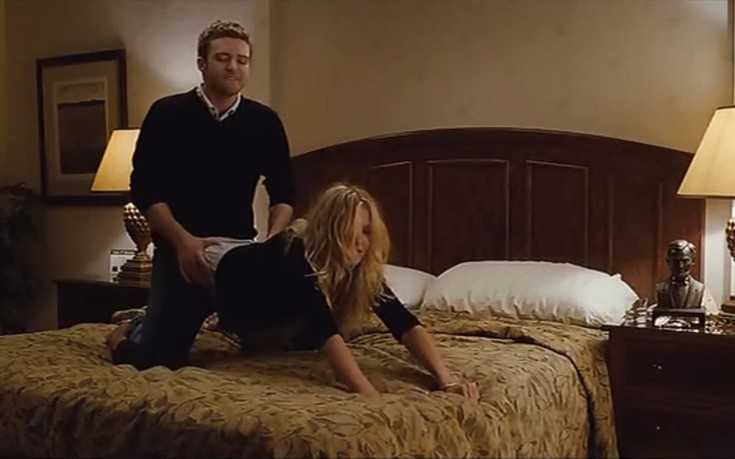 Τι σημαίνουν για έναν άντρα οι αγαπημένες του «συνήθειες» στο κρεβάτι