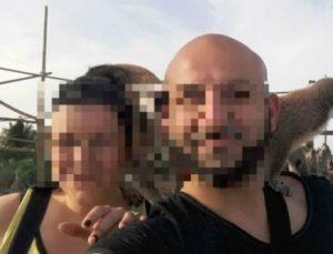 Συγκλονιστικό: Σπαραγμός στο facebook του πατέρα που έχασε σε μια στιγμή γυναίκα και γιο!