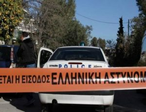 Σοκαριστικές αποκαλύψεις για το έγκλημα του Περιστερίου: Ποιος ο ρόλος του… γιου της οικογένειας;