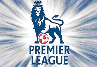 Πρωταθλήτρια η Premier League στις χειμερινές μεταγραφές