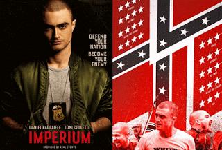 Imperium – Αυτοκρατορία, Πρεμιέρα: Φεβρουάριος 2017 (trailer)