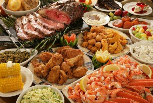 Αγαπημένες τροφές που »σκοτώνουν» την καρδιά μας