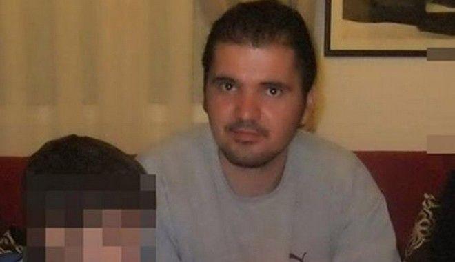 Σκότωσε τη γυναίκα του μπροστά στα παιδιά τους – Αναβιώνει το άγριο έγκλημα της Χαλκιδικής