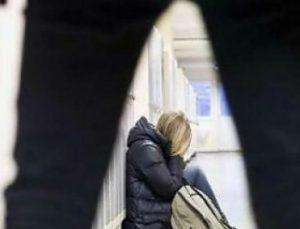 Λέσβος: Γυμνασιάρχης κατηγορείται ότι «κουκούλωσε» την σeξουαλική παρενόχληση 12χρονης