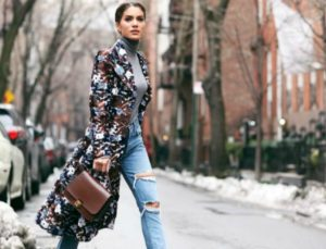 Για να μην ψάχνεσαι: Με αυτά τα κολπάκια θα κάνεις το ντύσιμό σου να φαίνεται πιο ακριβό απ'ότι είναι!