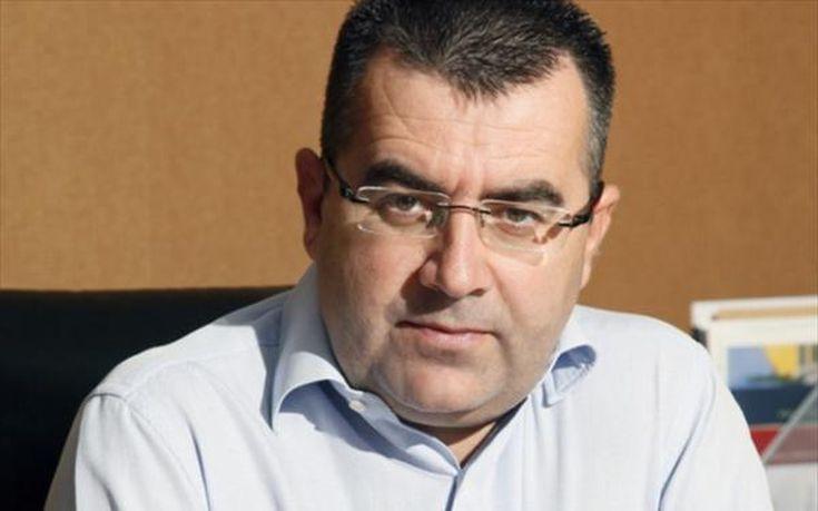 Ποινή φυλάκισης 23 μηνών με τριετή αναστολή στον δημοσιογράφο Γιάννη Κουρτάκη