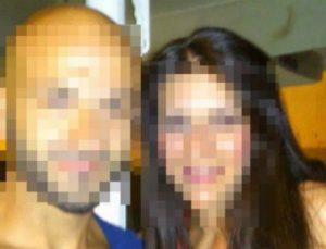 Σπαρακτικό: Αυτή είναι η 33χρονη μητέρα που βρήκε τραγικό θάνατο μαζί με τον 3χρονο γιο της στην Εθνική Οδό!