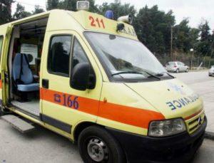 Ανείπωτη τραγωδία στην Κομοτηνή: Βρέθηκε νεκρός στρατιώτης μέσα σε αυτοκίνητο! Σκηνές αρχαίας τραγωδίας στο σπίτι του
