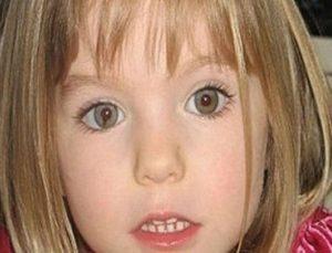 Αποκάλυψη βόμβα: Σοκάρει ο λόγος για τον οποίο εξαφανίστηκε η μικρή Μαντλίν!