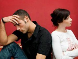Μια γυναίκα σου αποκαλύπτει τι πραγματικά εννοεί για 20φράσεις που λέει!
