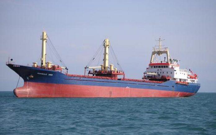 Συνελήφθη Τούρκος ναυτικός στην Ελευσίνα για κατασκοπεία