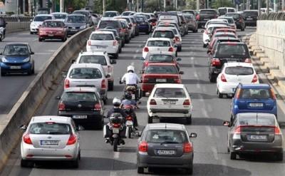 ΣΕΑΑ: Δεν επίκειται αλλαγή στη φορολογία αγοράς των αυτοκινήτων