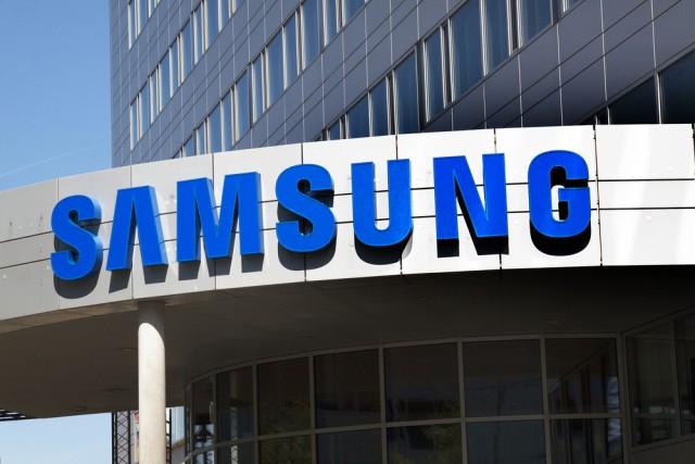 Φωτιά λόγω ελαττωματικών μπαταριών σε εργοστάσιο της Samsung