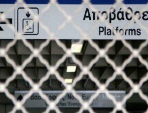 Χειρόφρενο σε Μετρό, Τραμ και Ηλεκτρικό: Στάση εργασίας στα ΜΜΜ την Παρασκευή – Δείτε ποιες ώρες