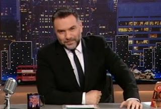 «Τhe 2night Show»: Οι αποψινοί καλεσμένοι του Γρηγόρη Αρναούτογλου – Τετάρτη 8/2/17 (trailer)