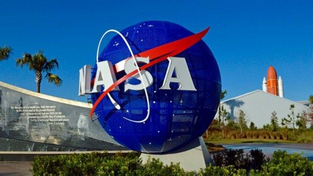 Η NASA θα κάνει σημαντικές ανακοινώσεις την Τετάρτη