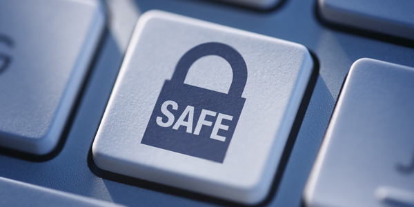 Χρήσιμες συμβουλές της Google για να είμαστε ασφαλείς στο διαδίκτυο