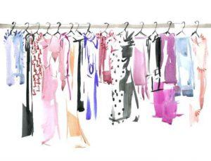 Προλάβετε! Το καλύτερο Fashion Bazaar μέχρι τις 28 Φεβρουαρίου!