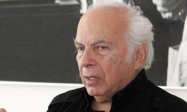 Πέθανε ο Νίκος Κούνδουρος