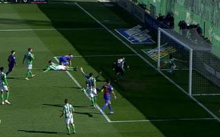 Η Ισπανία ετοιμάζεται για τη χρήση video στα γήπεδα
