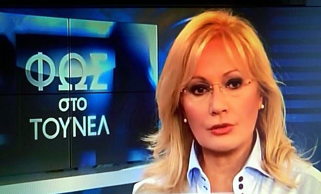 61_newsorama.gr_2017-02-8