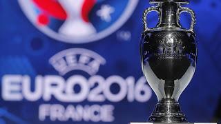 Το EURO 2016 πλήρωσε τις ελληνικές ομάδες