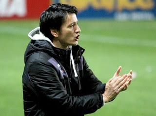 Ο Ίβιτς δεν θέλει άλλες μεταγραφές στον ΠΑΟΚ