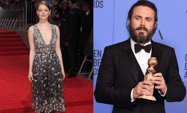 Καλύτερη ταινία και στα βραβεία Bafta το «La La Land» (video+photo)