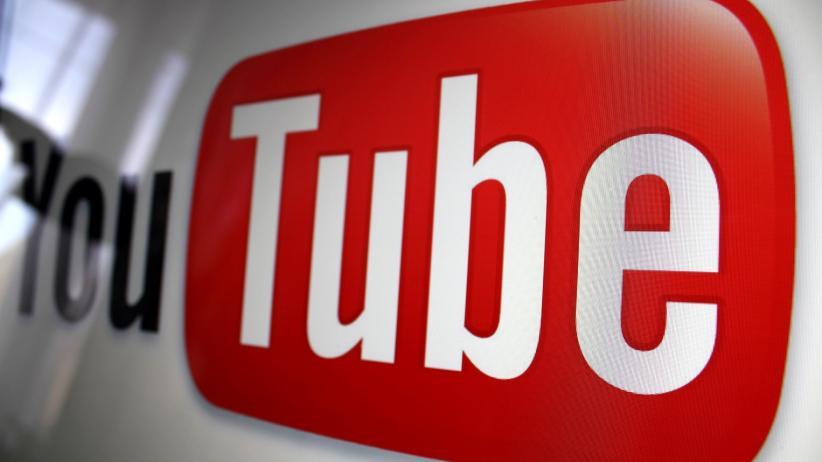 Το YouTube θα καταργήσει τις διαφημίσεις των 30 δευτερολέπτων που δεν μπορείς να παραλείψεις