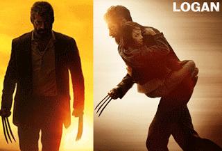 Logan – Λόγκαν, Πρεμιέρα: Μάρτιος 2017 (trailer)