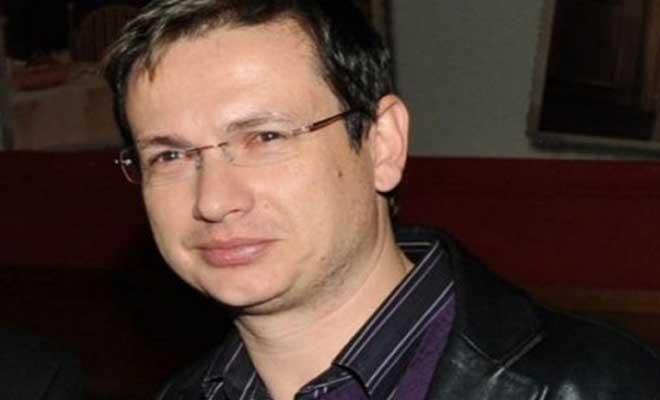 Συγκλονίζει ο Σταύρος Νικολαϊδης: «Ήξερε ότι πάει να γεννήσει και δεν θα έχει μωρό…