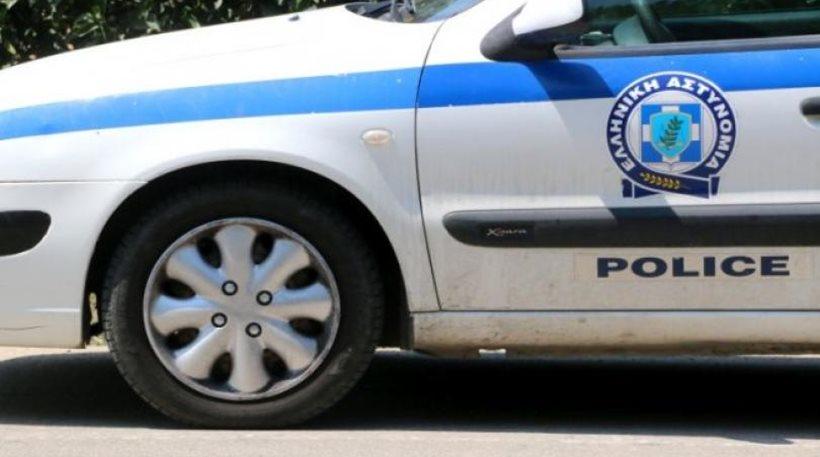 Δικάστηκαν οι ανήλικες που σκότωσαν ηλικιωμένο που ήθελε πληρωμένο σeξ