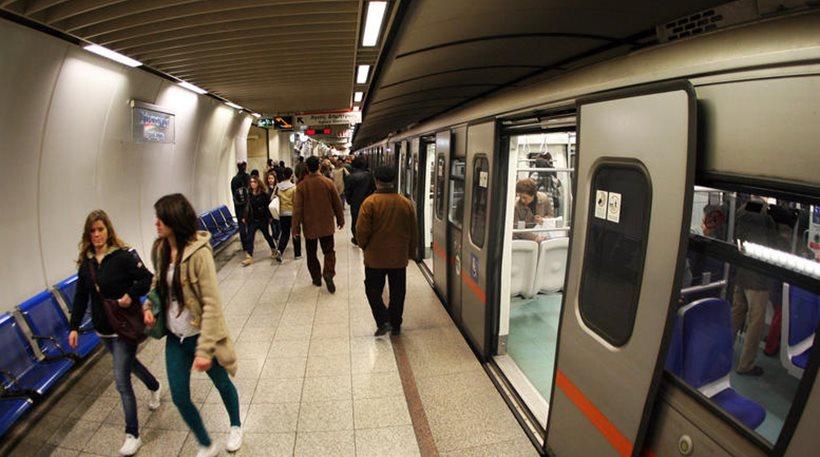 Πάρτυ εκατ. ευρώ στις αστικές συγκοινωνίες με εταιρείες σεκιούριτι