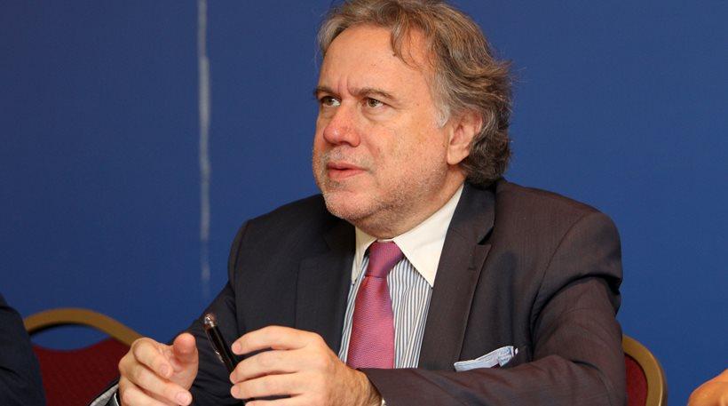 Κατρούγκαλος: Δεν επιτρέπεται το προεκλογικό κλίμα να δηλητηριάζει τις σχέσεις μεταξύ κρατών