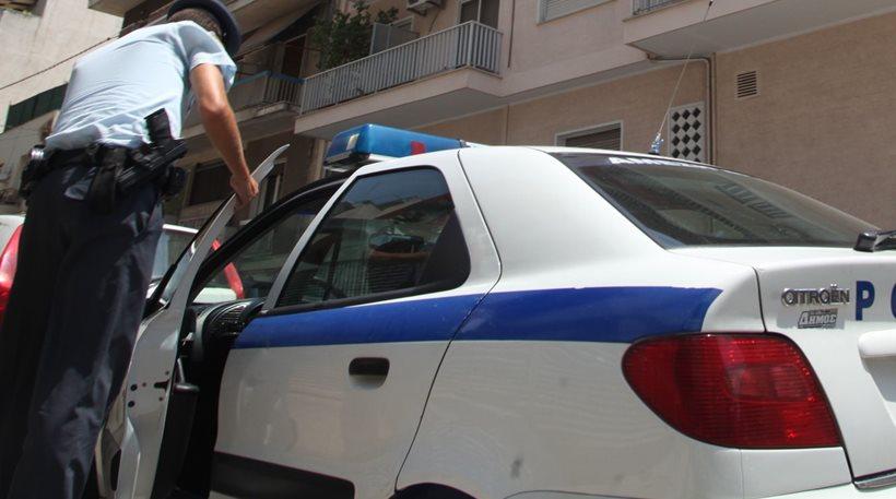 Στους κλέφτες που… ξάφριζαν σπίτια στο Ρέθυμνο έφτασε η ΕΛ.ΑΣ.