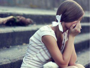 Διαλέγεις συνεχώς τον λάθος άντρα; 5 συμβουλές που θα σε βοηθήσουν να καταλάβεις