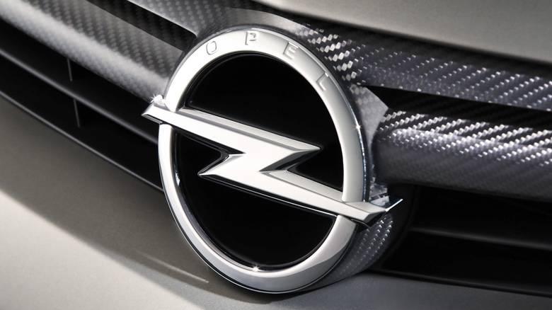 Ολοκληρώθηκε η εξαγορά της Opel από την Peugeot