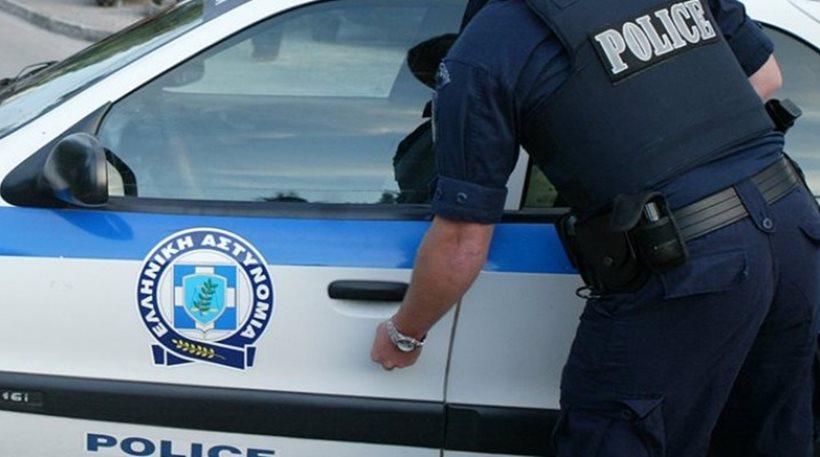 Από το Κιλκίς αναζητούσαν Αλβανό έμπορο κοκαΐνης