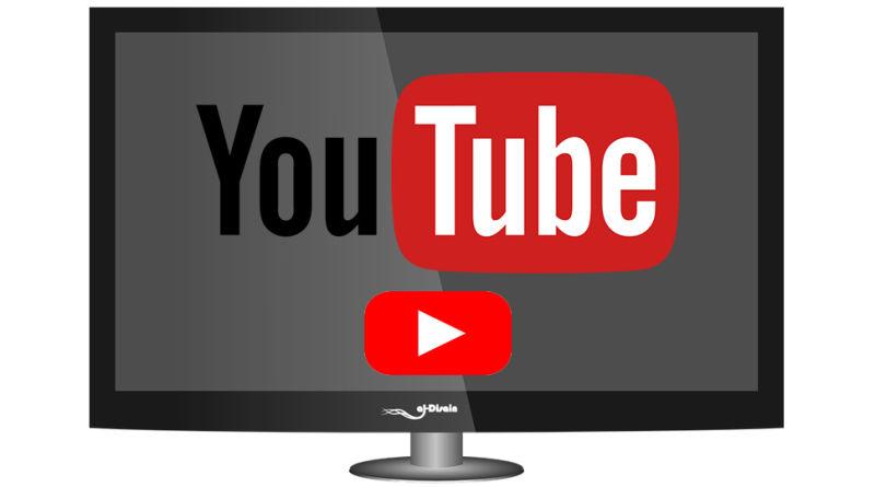 Η Google ανακοίνωσε την υπηρεσία Youtube TV