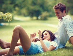 7 πράγματα που θέλουν οι άνδρες να έχει η γυναίκα των ονείρων τους!