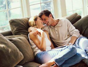 Έχεις αμφιβολίες για τον γάμο σου; Οι ειδικοί σε συμβουλεύουν τι πρέπει να κάνεις για να κρατήσει