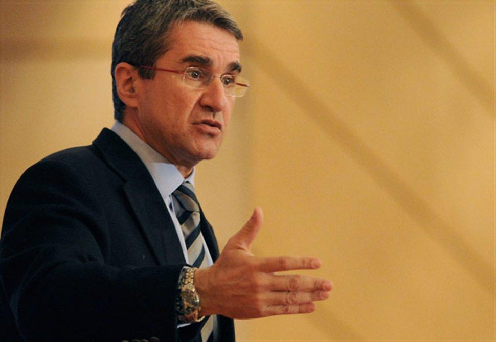Λοβέρδος: Yπήρχε και υπάρχει κυβερνητικό planB