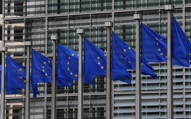 Η Ευρωπαϊκή Επιτροπή απαγόρευσε την συγχώνευση των χρηματιστηρίων Λονδίνου και Φρανκφούρτης