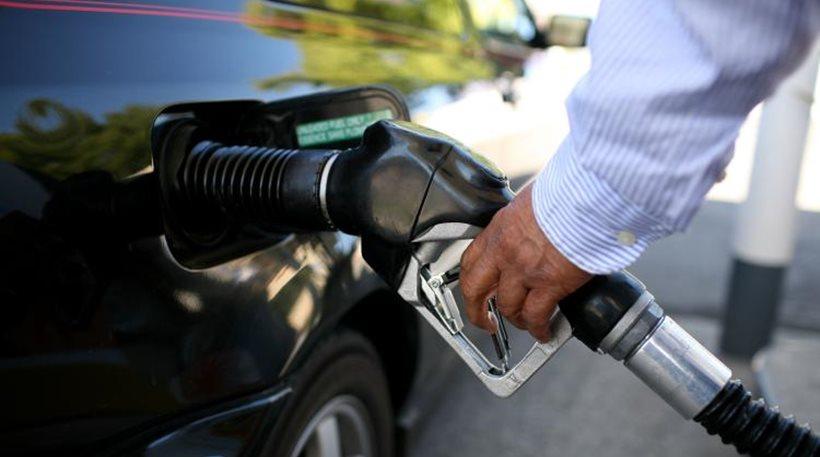 Χωρίς καύσιμα κινδυνεύει να μείνει ο δήμος Κισσάμου