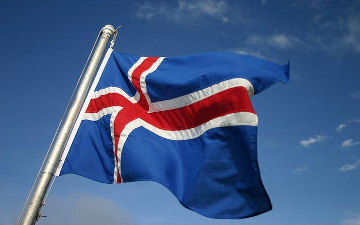 Άρση των capital controls στην Ισλανδία