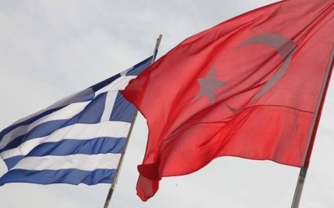 Τούρκος δημοσιογράφος: Ετοιμάζουν κάτι οι τουρκικές υπηρεσίες στην Ελλάδα;