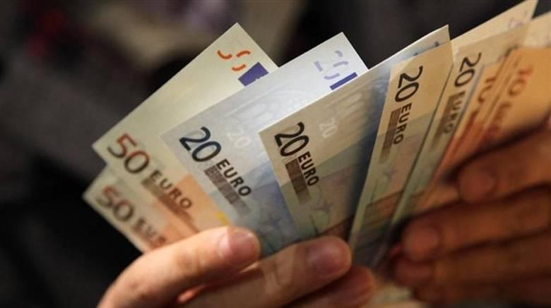 120.000 πολίτες πληρώνουν το 29,5% των φόρων σύμφωνα με έρευνα