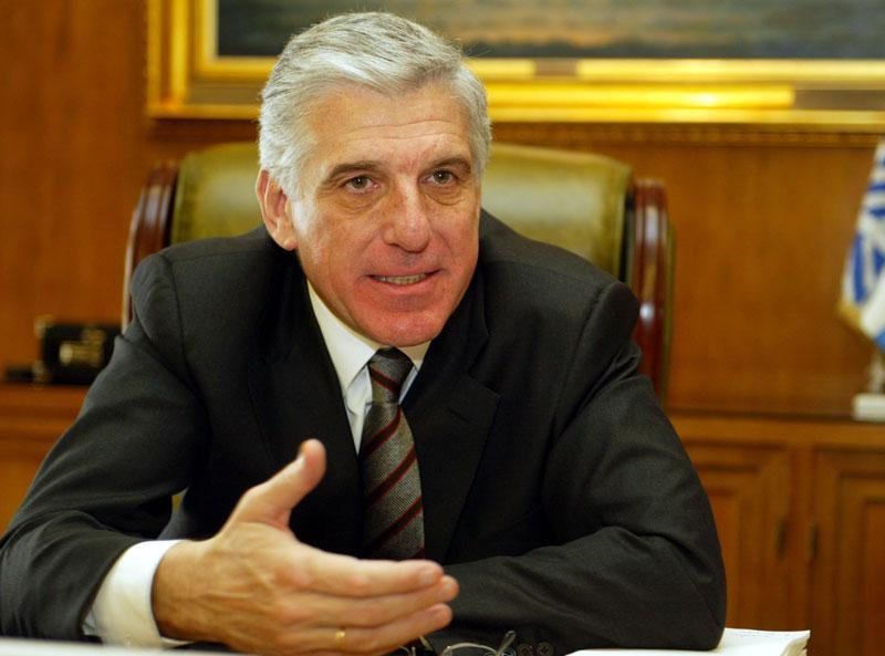 Σύσταση προανακριτικής για Παπαντωνίου ζητούν ΣΥΡΙΖΑ – ΑΝΕΛ